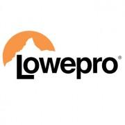 Tema Técnica - Lowepro