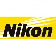 Tema Técnica - Nikon