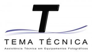 Tema Técnica